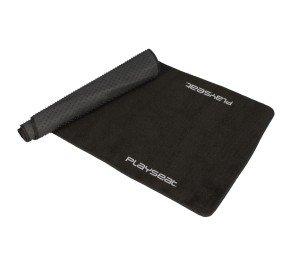 Playseat Floor Mat - Black