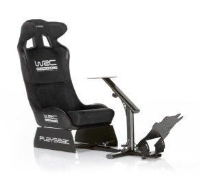 Playseat WRC Racing Simulator