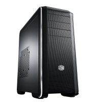 CoolerMaster CM 690 III Mid Tower Case