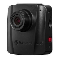 Transcend DrivePro 50 Non-LCD - Suction Mount