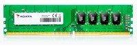 ADATA 8GB DDR4 2400MHz memory module