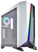 Corsair Carbide Series Spec-Omega RGB Mid Tower Case