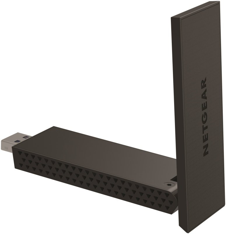 Netgear AC1200 High Gain Wifi USB Adapter