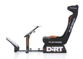 Playseat Dirt Racing Chair
