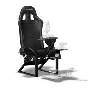 Playseat Air Force Chair