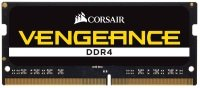 Corsair 16GB (1x16GB) DDR4 SODIMM