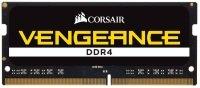 Corsair 8GB Vengeance DDR4 SODIMM