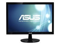 "EXDISPLAY Asus VS197DE 19"" LED VGA Monitor"