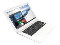 Archos 140 Cesium Laptop
