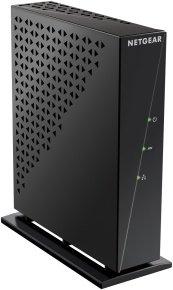 Netgear Broadband High-speed Dsl Modem
