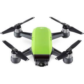 DJI Spark Drone - Meadow Green