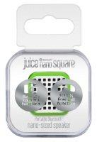 Juice Nano Bluetooth Speaker Green