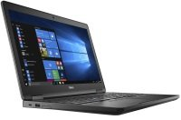 Dell Precision M3520 Mobile Workstation