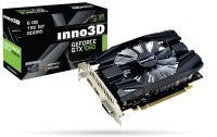 Inno3D GTX 1060 6GB COMPACT Graphics Card