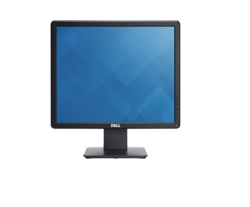 """Dell E1715S 17"""" LED Monitor"""