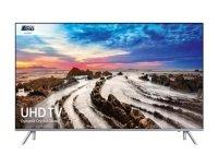 "EXDISPLAY Samsung MU7000 65"" Ultra HD Smart TV"