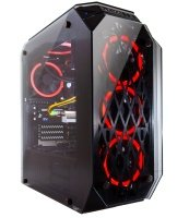 Punch Technology i7 1070Ti Gaming PC
