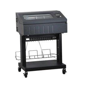 OKI Microline MX 8050 Printer