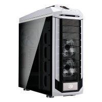 CoolerMaster Stryker SE Computer Case