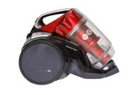 Hoover Optimum Power Pets Cylinder Vacuum