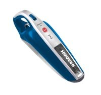 Hoover Jovis + Wet & Dry Handheld Vacuum