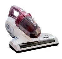 Hoover UltraMATT Corded Handheld Vacuum