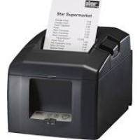 EXDISPLAY Star TSP654II Receipt Printer