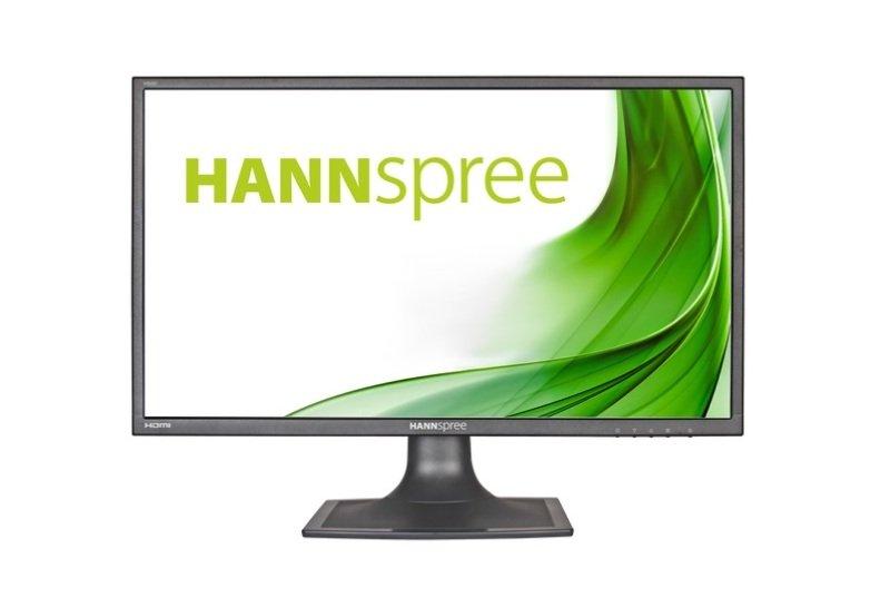 "Hannspree HS247HPV 23.6"" Full HD Monitor"