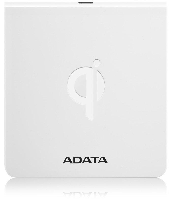 Wireless Pad CW0050 5W White