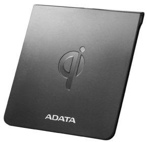 Wireless Pad CW0050 5W Black