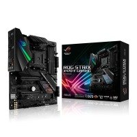 Asus ROG STRIX X470-F GAMING AM4 DDR4 ATX Motherboard