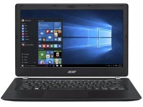 Acer TravelMate P238-M Laptop