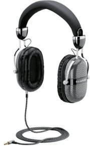 Blaupunkt 112 DJ Edition Headphones