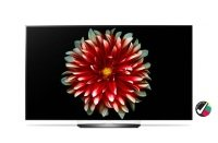 "EXDISPLAY LG 55"" LG 55EG9A7 Full HD OLED Smart Digital TV"