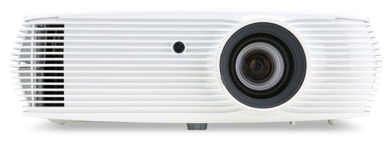 Acer P5330W DLP 3D WXGA Projector