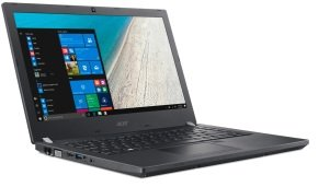 Acer TravelMate P459 Laptop