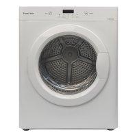 Russell Hobbs RH3VTD400 White 3kg Vented Tumble Dryer