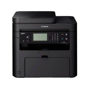Canon i-SENSYS MF247dw A4 Multifunction Mono Laser Printer