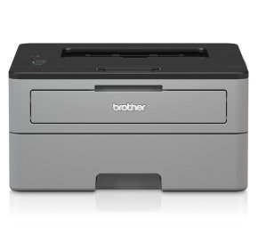 Brother HL-L2310D A4 Mono Laser Printer