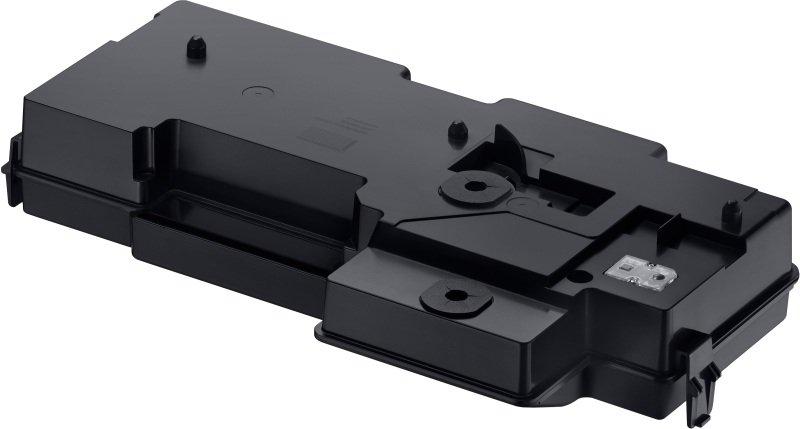 Samsung MLT-W706 Waste Toner