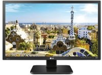 Cheap Computer PC Monitors - 4K, HD, Gaming | Ebuyer com