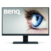 """BenQ GW2780 27"""" Full HD LED Monitor"""