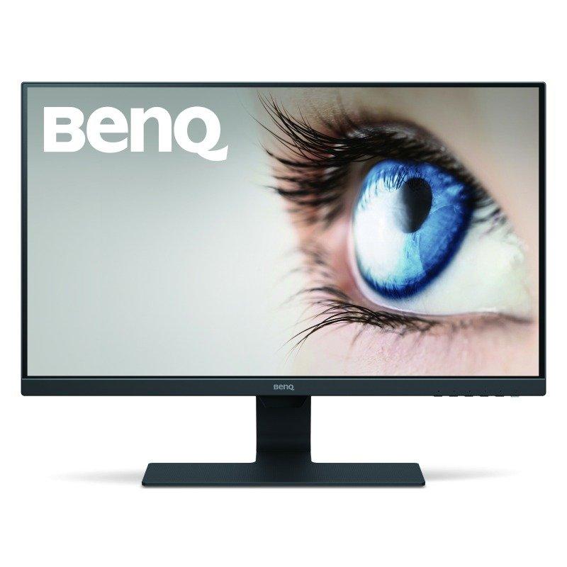 """Image of BenQ GW2780 27"""" Full HD LED Monitor"""