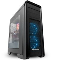 PC Specialist Vanquish Vertex 1070Ti Gaming PC