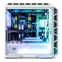 PC Specialist Vanquish Hydra 1080Ti Gaming PC