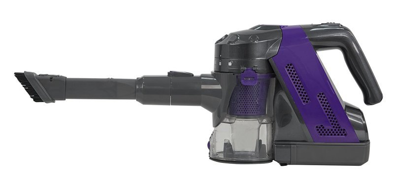 Russell Hobbs Rhhs2202 4 In 1 Cordless Handheld Vacuum At