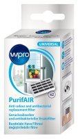 Wpro PurifAir Recharge Pack (2 filters)