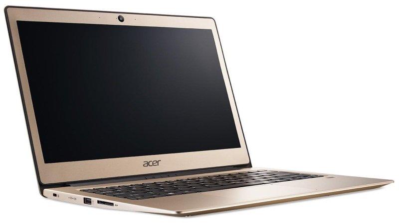 Acer Swift 1 (SF113-31) Laptop