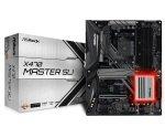 Asrock X470 Master SLI AM4 DDR4 ATX Motherboard
