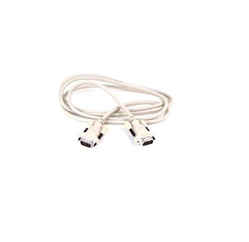 Belkin VGA Video Extension Cable 1.8m
